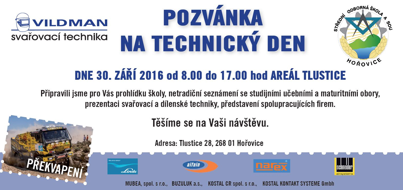 pozvanka_tech_days
